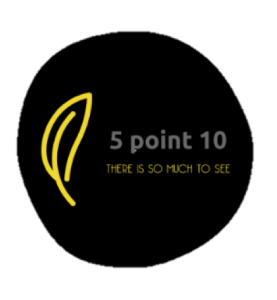 5 point 10
